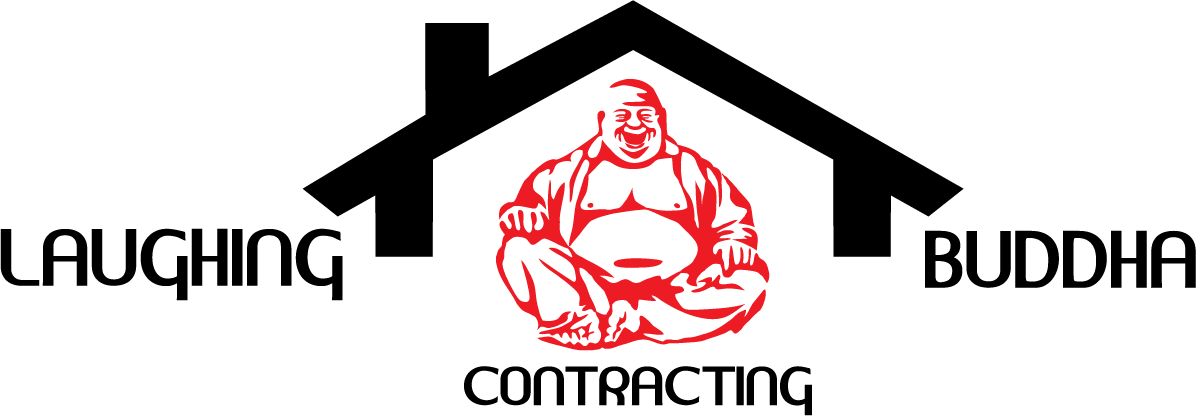 Laughing Buddha Contracting